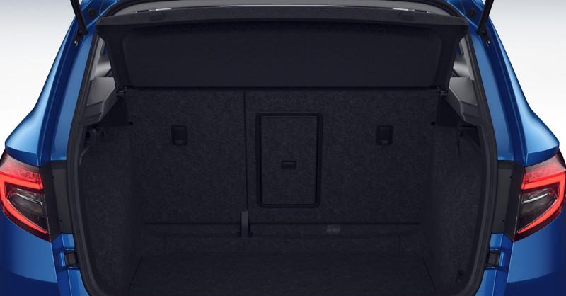 Škoda Karoq (od 07/2017) Ambition