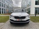 Škoda Karoq (od 07/2017) Ambition Plus