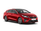 Operativní leasing KIA ProCeed CD