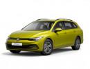 Operativní leasing Volkswagen Golf Variant