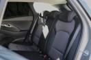 Hyundai i30 Kombi (od 07/2020) Comfort