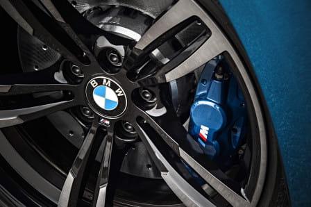 BMW Řada 2 M2 (F87) Coupé (od 11/2019) 3.0, 272 kW, Benzinový, Automatická převodovka