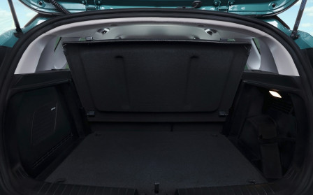 Hyundai Bayon (od 01/2021)