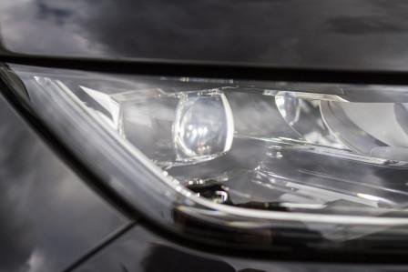 Škoda Kodiaq (od 03/2017) Style Plus