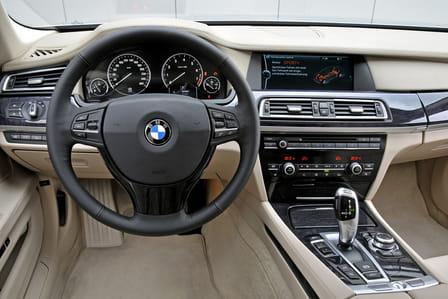 BMW X3 (od 04/2014) 2.0, 110 kW, Naftový, Automatická převodovka