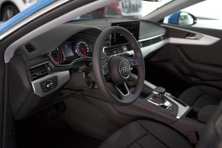 Audi A5 Sportback (od 01/2020) S Line