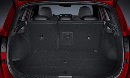 Hyundai i30 Kombi 1,5 T-GDI Mild hybrid Smart