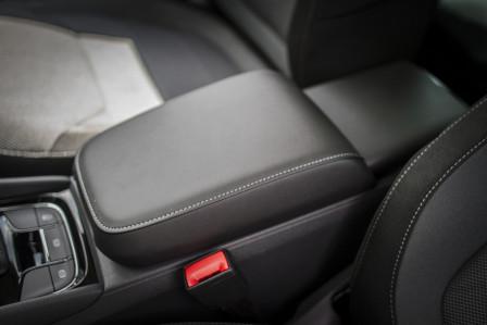 Škoda Kodiaq (od 03/2017) Ambition Plus