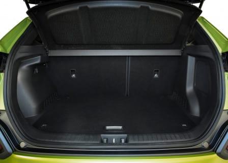 Hyundai Kona (od 11/2017) 1.6, 130 kW,4x4, Benzinový, Automatická převodovka