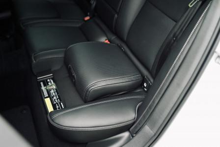 Volvo V90 Cross Country (od 11/2016) Pro