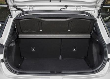 Hyundai i20 (od 12/2014) 1.1, 55 kW, Naftový